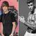 Image 9: Justin Bieber Body Transformation