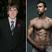 Image 3: Matthew Lewis Body Transformation