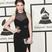 Image 7: Anna Kendrick at The Grammys