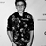 Image 8: Brooklyn Beckham at the post-Grammys party