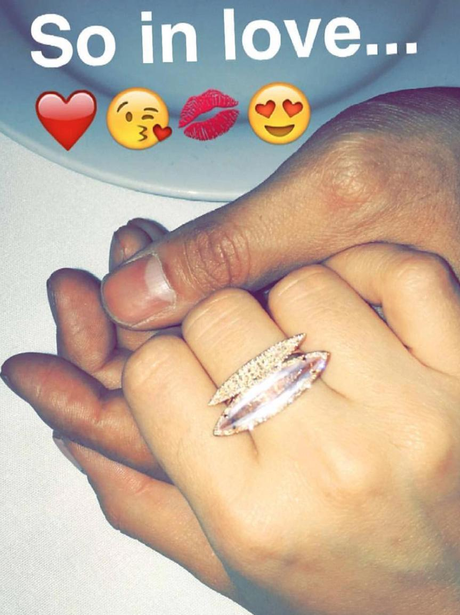 Demi Lovato defends Engagement