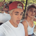 Image 5: Hailey Baldwin and Justin Bieber