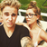Image 8: Hailey Baldwin and Justin Bieber