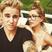 Image 8: Hailey Baldwin and Justin Bieber