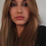 Image 6: Hailey Baldwin debuts new hair colour