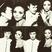 Image 1: Little Mix's Jesy Nelson & Jake Roche Instagram