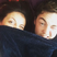 Image 4: Little Mix's Jesy Nelson & Jake Roche Instagram