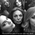 Image 7: NYFW Selfie with Gigi Hadid, Kylie Jenner, Karlie
