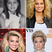 Image 5: Tori Kelly Hair Transformations