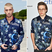 Image 8: ZAYN Vs. Brooklyn Beckham Fashion Face-Off