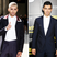 Image 2: ZAYN Vs. Joe Jonas: Fashion Face-Off
