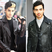 Image 1: ZAYN Vs. Joe Jonas: Fashion Face-Off