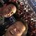 Image 3: Ant & Dec Brits 2016 Selfie
