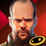 Image 10: Jason Statham mobile game