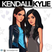 Image 6: Kendall Kylie Jenner mobile game