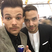 Image 2: Louis Tomlinson and Liam Payne The Brits 2016 Self