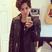 Image 7: Bradley Simpson selfies