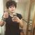 Image 9: Bradley Simpson selfies