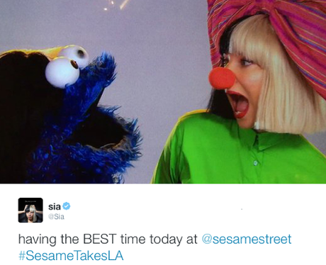 Tweets of the Week (4th March 2016)