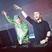 Image 7: Lorenz Valentino Instagram Edit