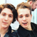 Image 4: The Vamps face swap