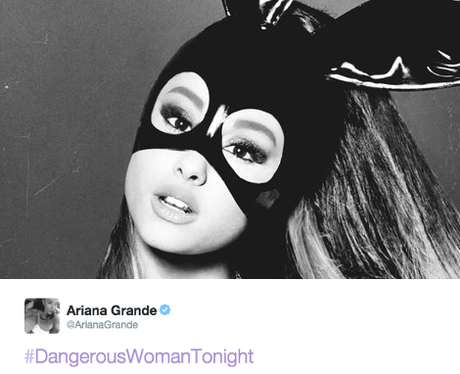 Tweets of the Week (11th March 2016)