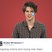 Image 2: Best Tweets 24th March 2016