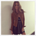 Image 10: Millie Mackintosh in suede and crochet FM