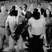 Image 8: Sia Cheap Thrills Lyric Video