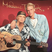 Image 9: Cody Simpson and Waxwork