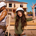 Image 1: Fifth Harmony Work From Home Music Video