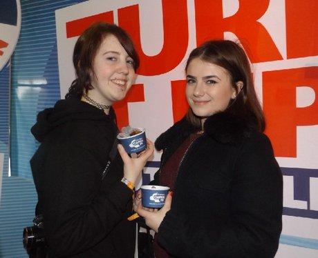 Student Radio Conference