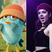 Image 4: Charli XCX Angry Birds