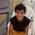 Image 1: Taylor Lautner Body Transformation
