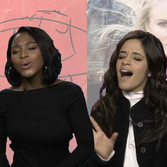 fifth harmony favourite songs 2016
