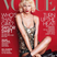 Image 9: Taylor Swift covers Vogue