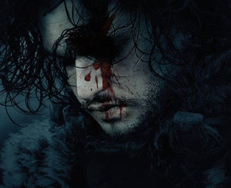kit harrington jon snow dead alive