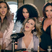 Image 1: Little Mix Hair Music Video
