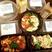 Image 9: Zac Efron's edible food calendar