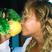 Image 6: Beyonce Lemon Instagram