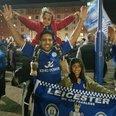 LCFC fans 2