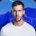 Image 9: Calvin Harris No.1 This Is What You Came For