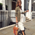 Image 10: Fashion Moments 13th May Millie Mackintosh