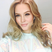 Image 1: Zara Larsson best instagram photos