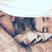 Image 10: Gigi Hadid and Zayn Malik instagram pic