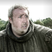 Image 4: Nicholas Cage In Game Of Thrones