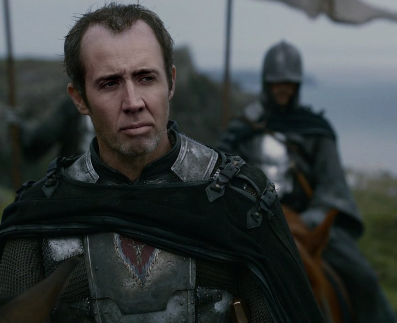 stannis baratheon cage of thrones someone 39 s photoshopped nic cage on every got capital. Black Bedroom Furniture Sets. Home Design Ideas