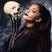 Image 10: Ariana Grande Instagram 2