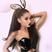 Image 9: Ariana Grande Instagram 3