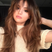Image 7: Selena Gomez gets a fringe